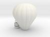 Hot Air Baloon - 1:100scale 3d printed