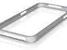Galaxy S7 Bumper  Samsung 3d printed