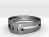 Top Ring 3d printed
