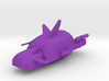 Reaver Mk2 3d printed