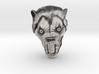 Werewolf  3d printed