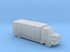 Mack Beverage Truck - Z scale 3d printed
