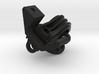 Multistrada Navihalter TOMTOM 400  - Verstellbar  3d printed