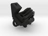 Multi Navi Zumo 3XX Verstellbar Printteil 3d printed