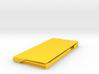 Custodia Iphone 3d printed