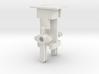 Signal Mech - 4 Arm 3d printed
