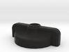 RockShox Suspension Fork Travel Adjust Knob 3d printed