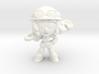 Ellie McFixit 3d printed