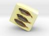 The Sukugarasu on the Tofu-mini 3d printed