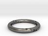 Orbit - Steel Materials 3d printed