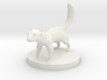Giant Weasel 3d printed