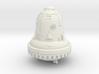 28mm/32mm The Bell (Die Glocke) 3d printed