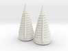 Rockdriller Guandian Drills 3d printed