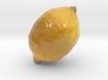 The Lemon-2-mini 3d printed