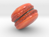 The Framboise Macaron-mini 3d printed