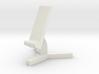 Phone Seat 3d printed