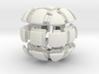 Ballow 3d printed