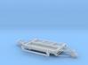 05C-LRV - Forward Platform Turning Right 3d printed