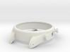 Caliber Buttons 3d printed