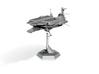 Star Sailers - Valorous - 001 (repaired) 3d printed