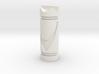 CHESS ITEM CAVALO / KNIGHT 3d printed