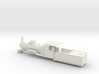 B-32-decauville-16ton-0660-mallet-plus-t-1a 3d printed