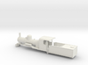 B-101-decauville-16ton-0660-mallet-plus-t-1a 3d printed