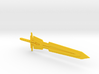 G2 Laser Sword 3d printed