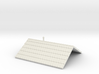 NPE03b Signal Box 3d printed