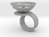 Orbit: US SIZE 5 3d printed