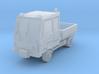 Multicar M26 Doka (Z 1:220) 3d printed