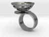 Orbit: SIZE 8.5 3d printed