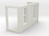 Z-152-lr-shop-middle-tp3-plus-rg-sash-1 3d printed