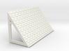 Z-152-lr-comp-l2r-level-roof-nc-bj 3d printed