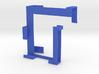 Smart Clip 3d printed