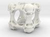 Knuckle Bones 3d printed
