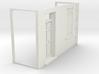 Z-76-lr-rend-house-base-ld-rg-sc-bj-1 3d printed