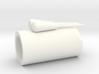 Han ANH DL44 Barrel 3d printed