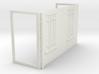 Z-76-lr-rend-middle-tp3-plus-lg-bsc-1 3d printed