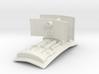 J6-6-Spine 3d printed