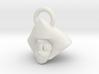 Steven Universe Peridot charm 3d printed
