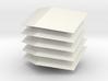 Calcite 0990 3d printed