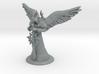 ARCHANGEL ELOHIM 3d printed