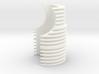 TFA Grill (HFC M712 Version) 3d printed