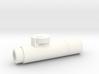 TFA Scope (Basic Version 2P, Part I) 3d printed