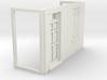 Z-152-lr-house-rend-tp3-ld-lg-sc-1 3d printed