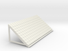 Z-87-lr-shop-basic-roof-plus-pantiles-bj 3d printed