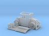 HO Scale (1:87.1) PRR Electric Switcher 3d printed
