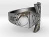 VMRSG_v2 Ring Size 12 3d printed