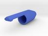 Cap: Exclusive Pen - Classic X 3d printed